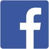 ドッグズライフ facebook